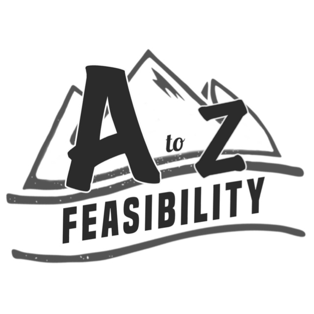 A to Z Feasibility